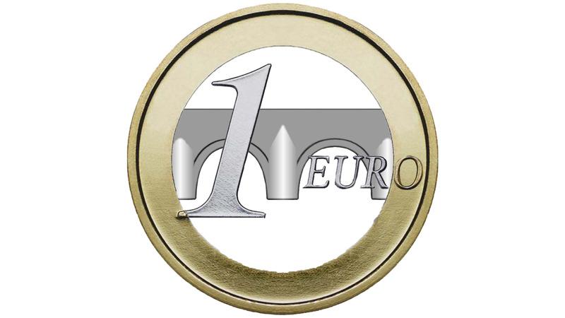 euro_servaasbrug_16-9
