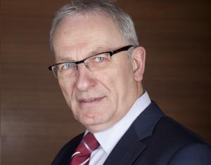 Mart Mulkens namens D66 terug in gemeenteraad