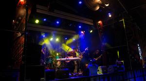 Foto van Festyland 2017