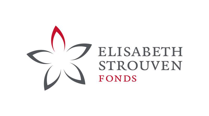 Logo_Elisabeth_Strouven