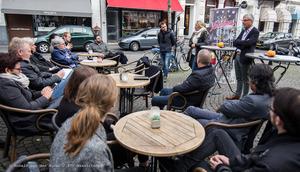 magisch cultuurfestival_Ronald van den Hoven / RTV Maastricht.