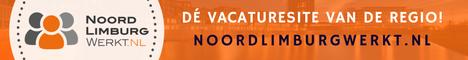 banner NoordLimburg Werkt