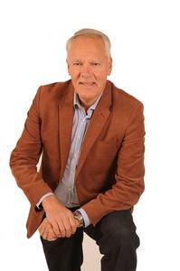 Jan Erckens nieuwe vicevoorzitter gemeenteraad