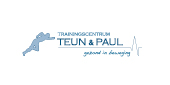banner Trainingscentrum Teun & Paul