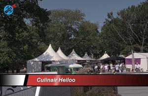 GGZ-terrein nieuwe locatie Culinair Heiloo [VIDEO]
