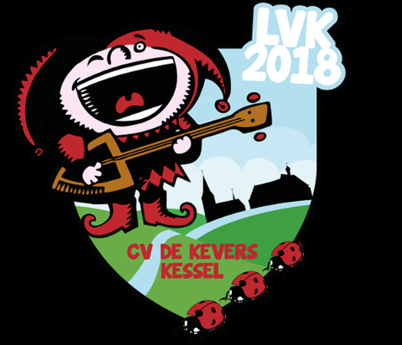 lvk2018_logo_groot