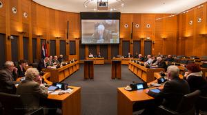 Advies informateurs: CDA samen verder met huidige coalitie
