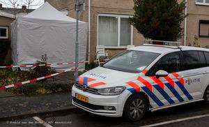 Verdachte steekpartijen Malpertuis en Caberg bekende van justitie