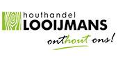 banner Houthandel Looijmans