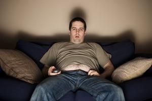 Sociaal isolement resulteert vaker in diabetes type 2