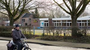 Naam nieuw kindcentrum De Heeg bekend: ZIEZO!