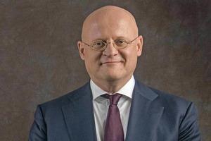 Minister Grapperhaus te gast bij machtsoverdracht